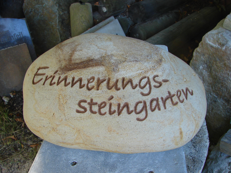 Schön Steine Für Beete Design
